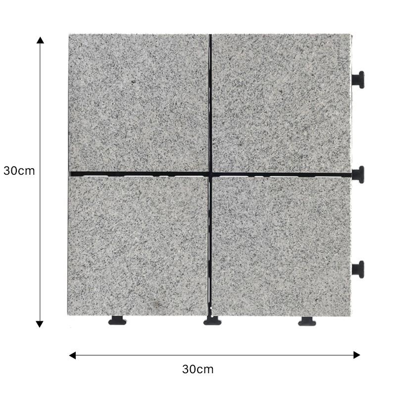 JIABANG highly-rated granite floor tiles factory price for porch construction-1