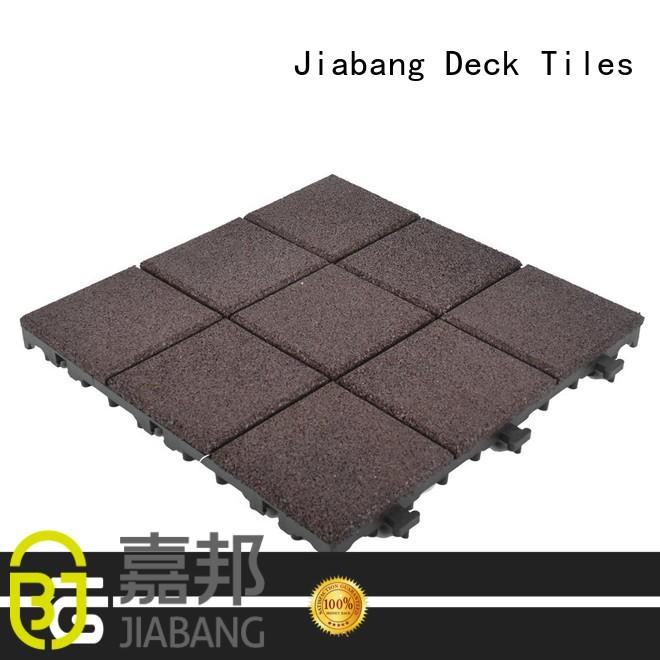 hot-sale rubber gym tiles playground light weight at discount