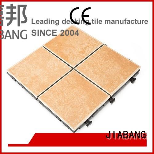 Wholesale tile frost proof tiles JIABANG Brand