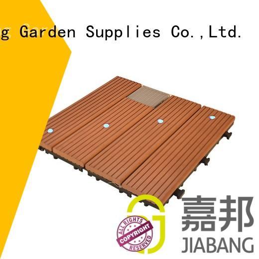 hot-sale patio deck tiles eco-friendly garden lamp