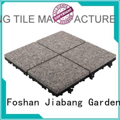 flamed granite floor tiles color granite deck tiles garden company