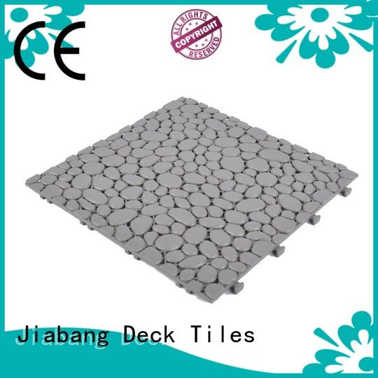 JIABANG decorative non slip bathroom tiles top-selling for wholesale
