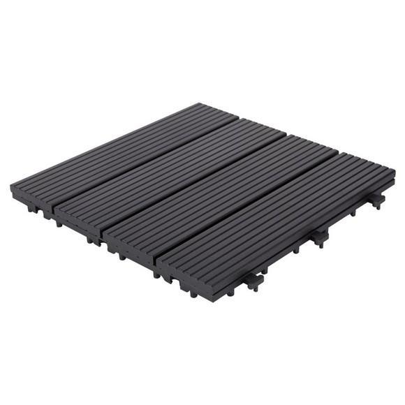 aluminum deck board metal for customization JIABANG
