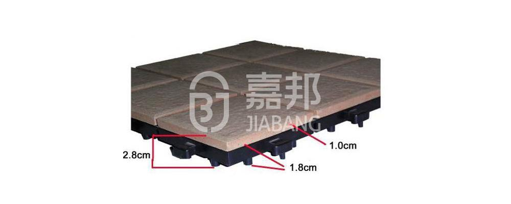JIABANG wholesale porcelain tile manufacturers at discount-3