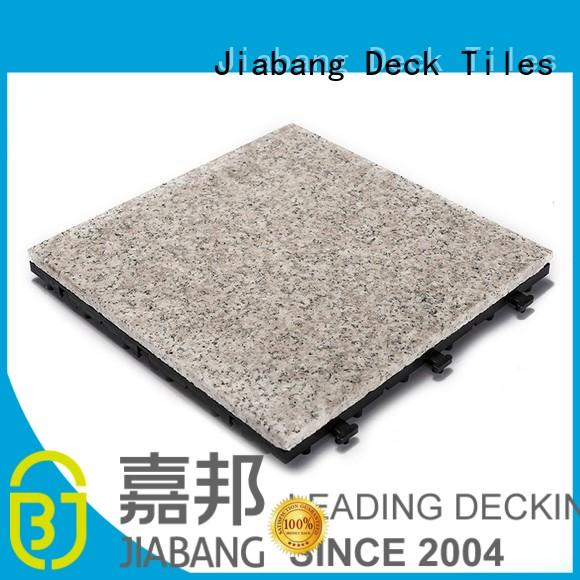 low-cost flamed granite floor tiles from top manufacturer for wholesale JIABANG