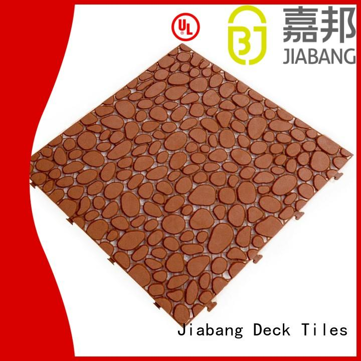 bathroom floor non slip bathroom tiles top-selling for customization