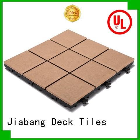 ODM porcelain patio tiles wholesale cheap price at discount