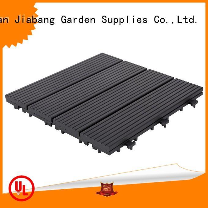 JIABANG low-cost aluminum deck board popular at discount