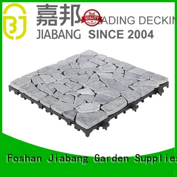 travertine pavers for sale snap natural flooring stones JIABANG Brand