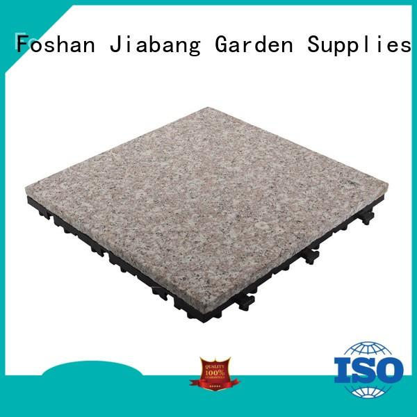 highly-rated gray granite tilelatest from top manufacturerfor sale