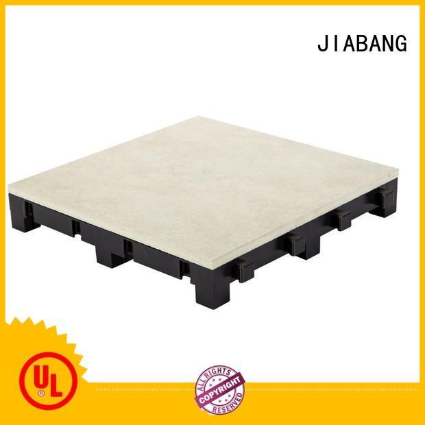 top brand porcelain tile manufacturers construction building material