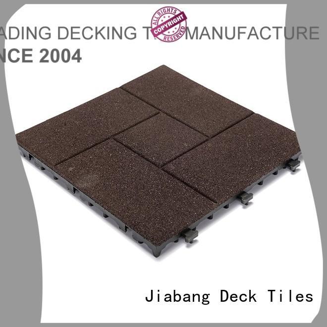 rubber mat tiles tiles interlocking rubber mats direct company