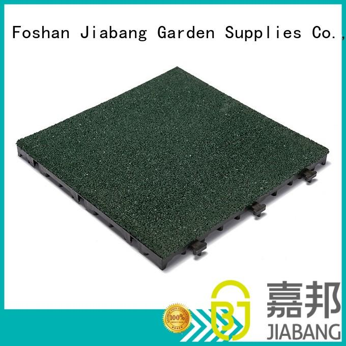 rubber mat tiles interlocking square interlocking rubber mats gym company