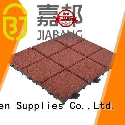 JIABANG composite gym tiles cheap at discount