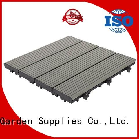 metal deck boards metal light-weight for wholesale