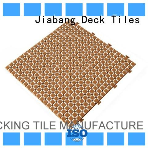 JIABANG decorative non slip bathroom tiles top-selling kitchen flooring