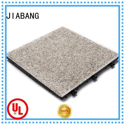 JIABANG low-cost granite floor tiles at discount for sale