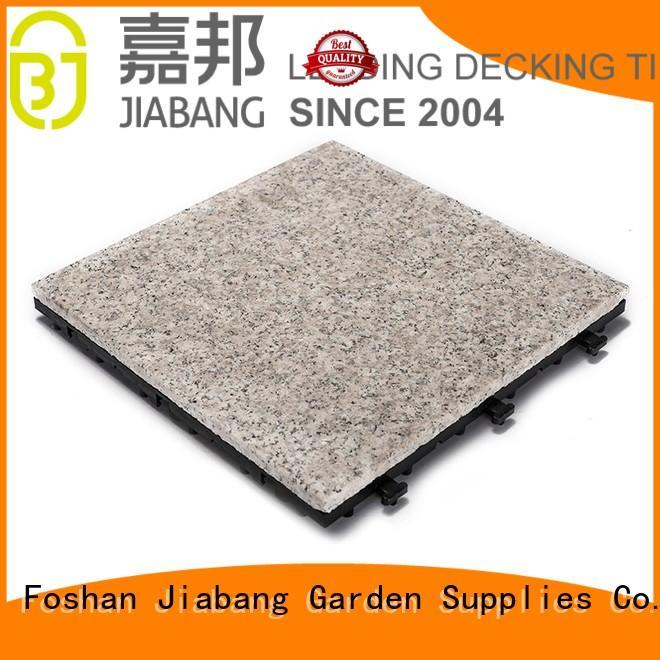 JIABANG Brand tile flamed granite floor tiles tiles supplier