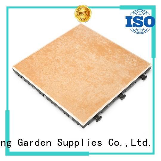 JIABANG anti-sliding non slip porcelain tile top seller building material