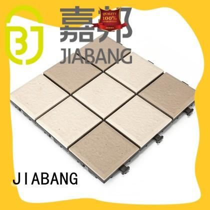on-sale exterior ceramic tile 08cm ceramic cheapest factory price for office