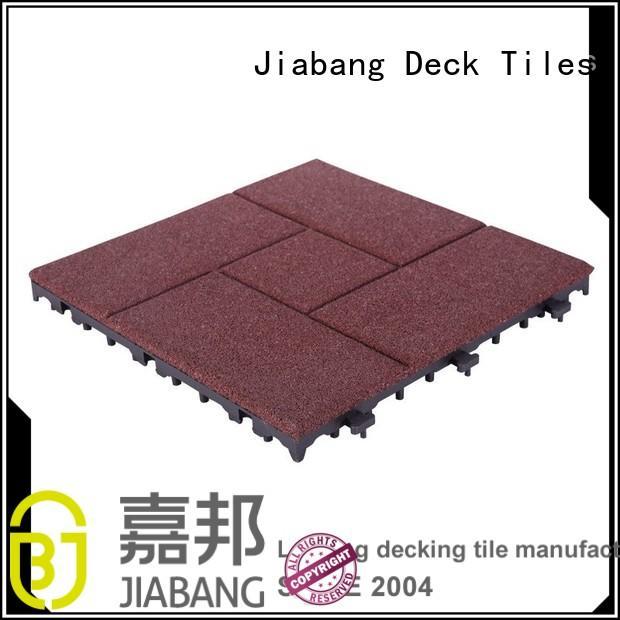 hot-sale rubber gym flooring tiles flooring cheap house decoration