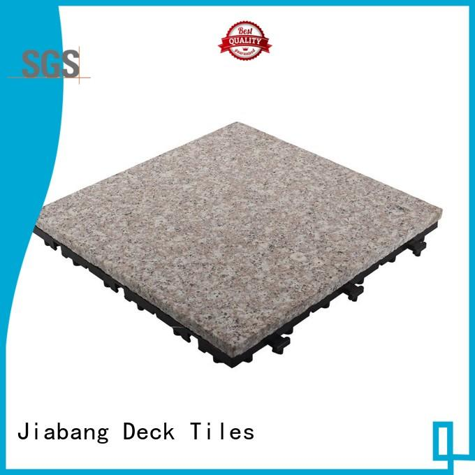 JIABANG latest granite floor tiles at discount for porch construction