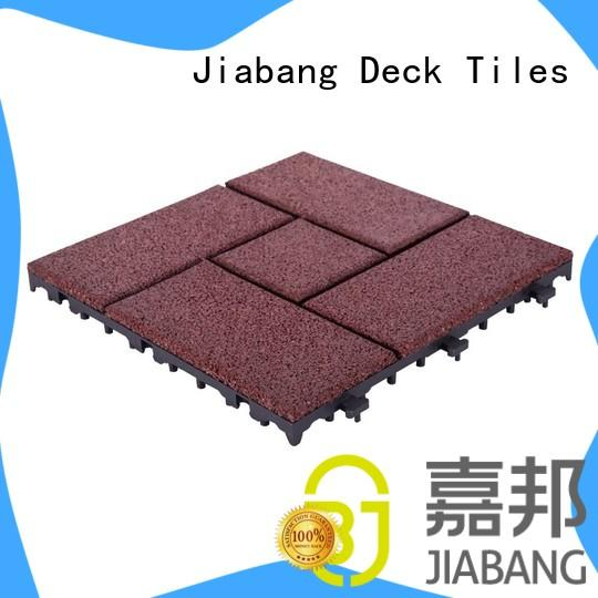JIABANG hot-sale interlocking gym mats low-cost house decoration