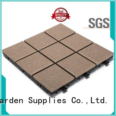 JIABANG hot-sale porcelain tile for outdoor patio for patio decoration