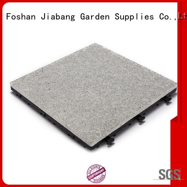granite floor tiles low-cost at discount for sale