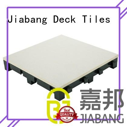 top manufacturer 5cm tiles high-quality for patio