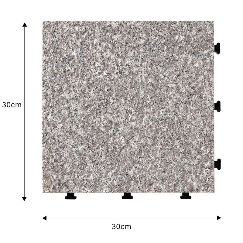 JIABANG outdoor granite tiles at discount for sale-1
