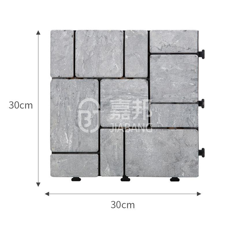interlock floor mat