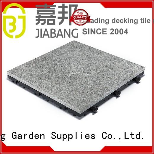 JIABANG highly-rated granite floor tiles factory price for sale