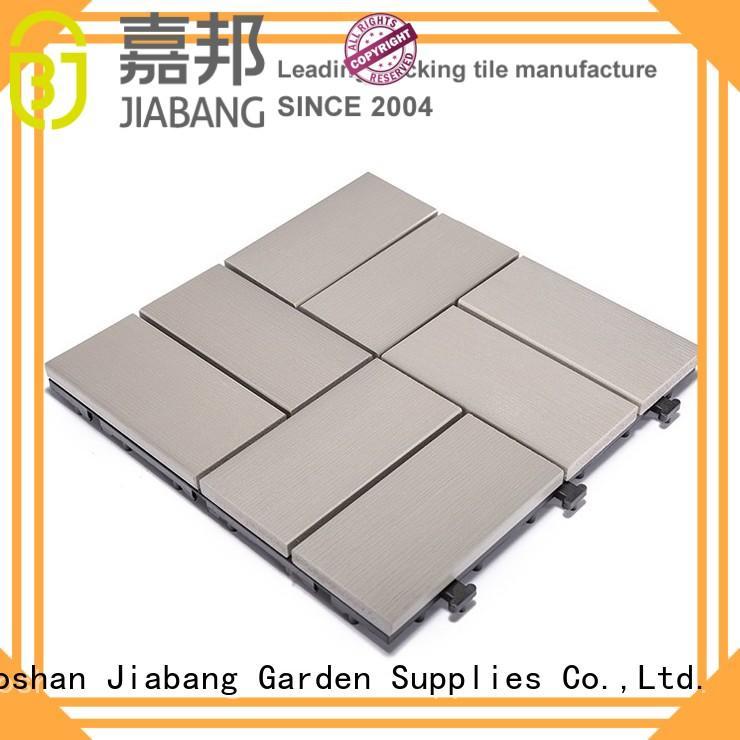 decking room plastic decking tiles tiles JIABANG