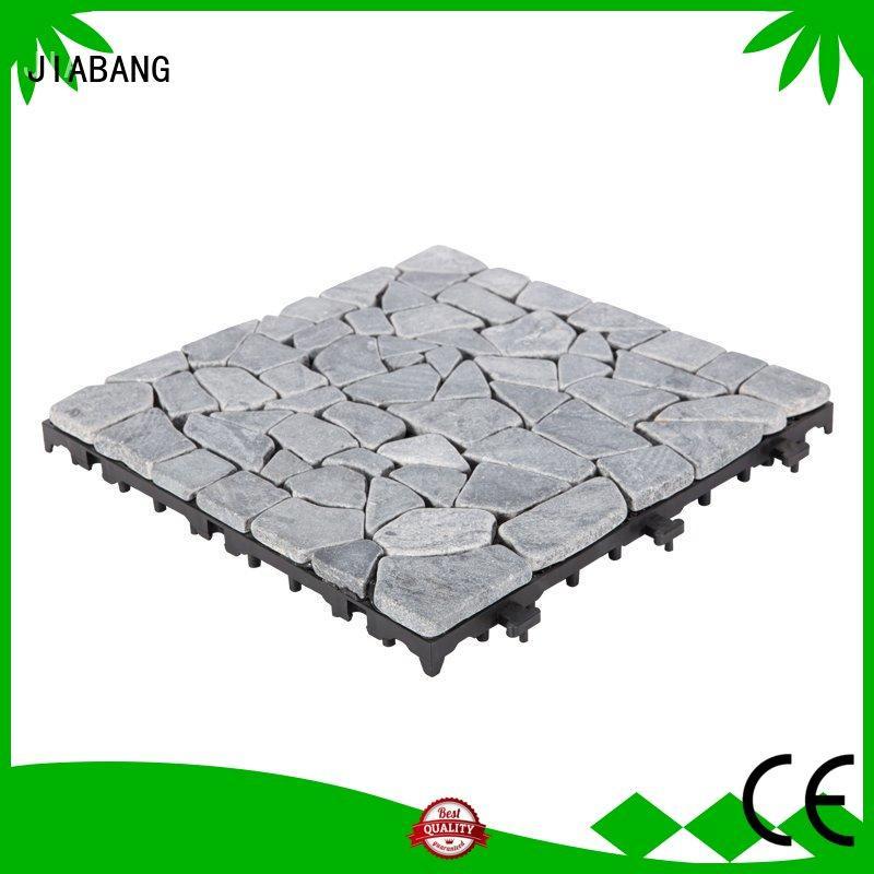 hot-sale travertine deck tiles natural at discount for garden decoration