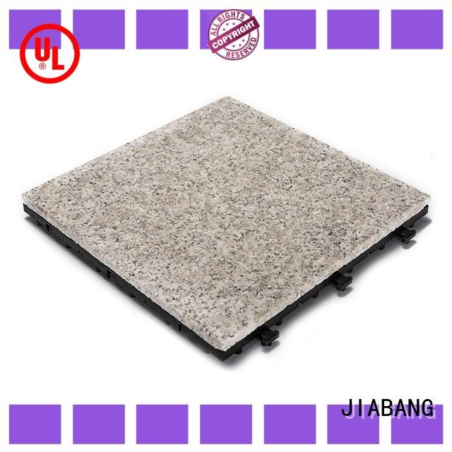 granite floor tiles low-cost factory price for wholesale