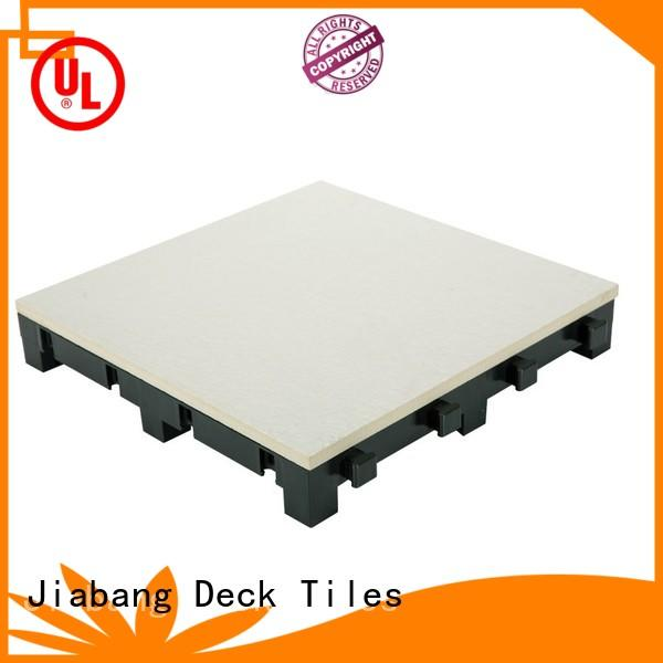 JIABANG hot-sale 5cm tiles high-quality construction building material