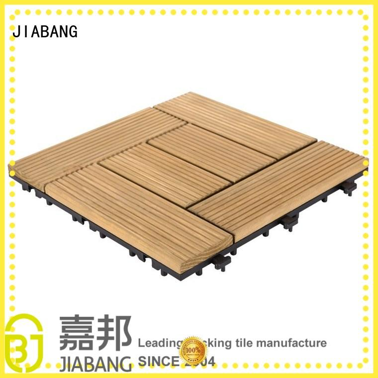 Adjustable DIY refinishing fir wood floors S6P3030BQ