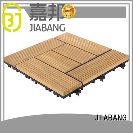 refinishing interlocking wood deck tiles outdoor chic design for balcony