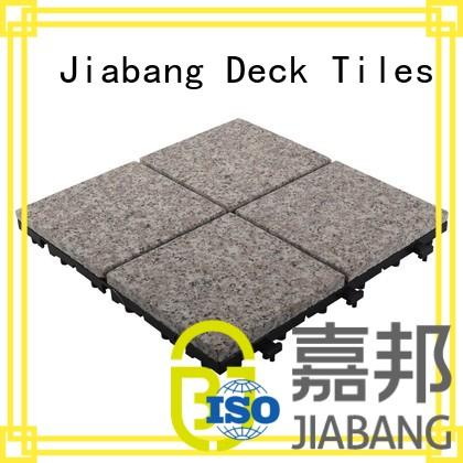 granite split stone tiles low-cost for sale JIABANG