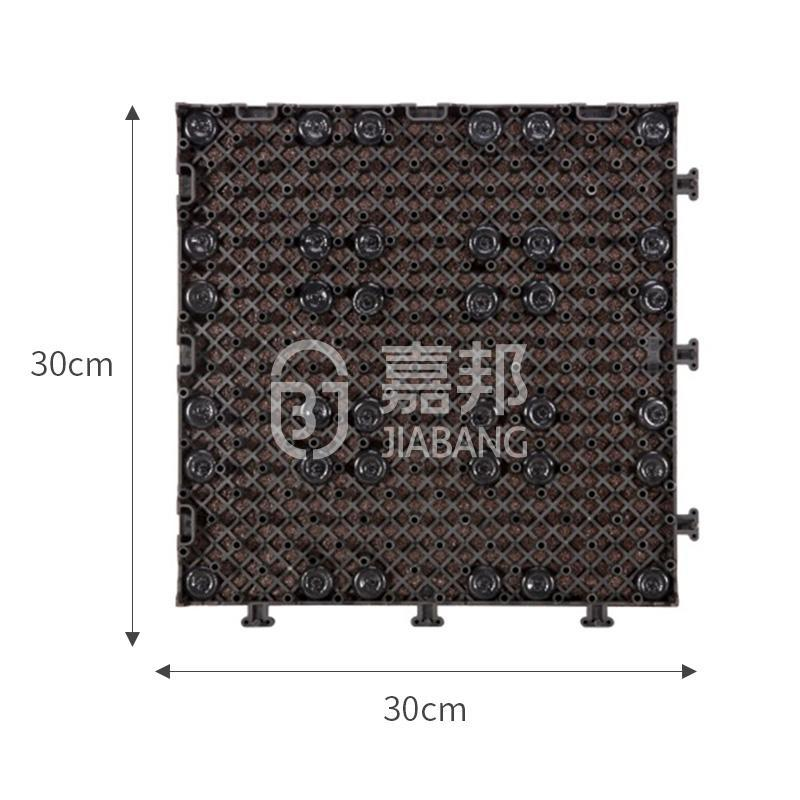 JIABANG playground interlocking gym mats cheap house decoration-2