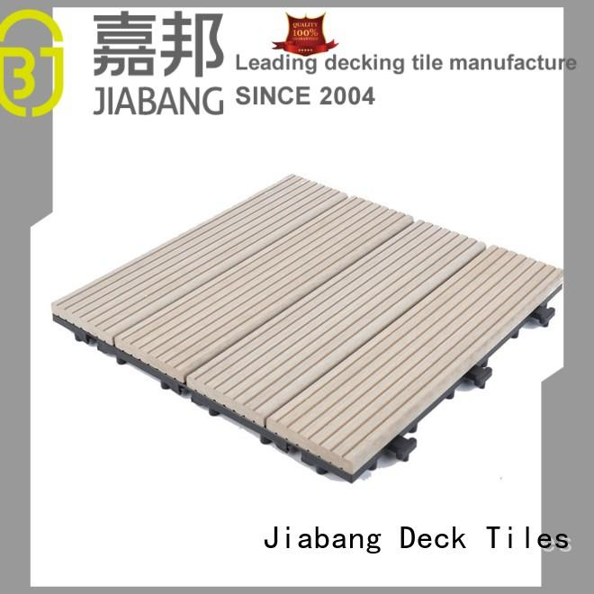 composite wood tiles composite floor composite deck tiles outdoor company