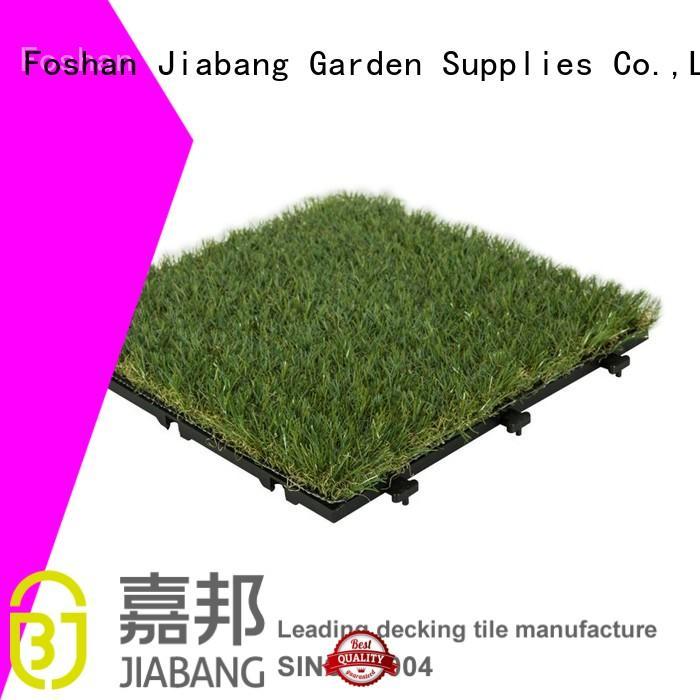 interlocking grass mats grass diy grass floor tiles floor company