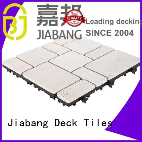 travertine pavers for sale design grey playground travertine deck tiles manufacture