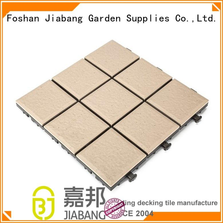 wholesale exterior ceramic tile outdoor best manufacturer for garden