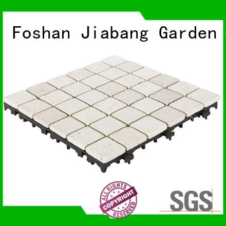 limestone outdoor travertine pavers outdoor at discount for garden decoration