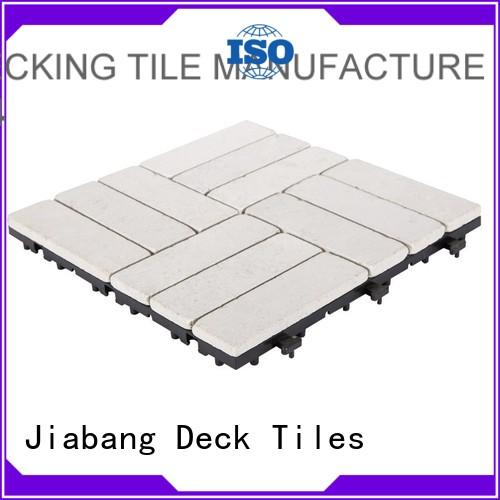 hot-sale french pattern travertine pool deck wholesale from travertine stone