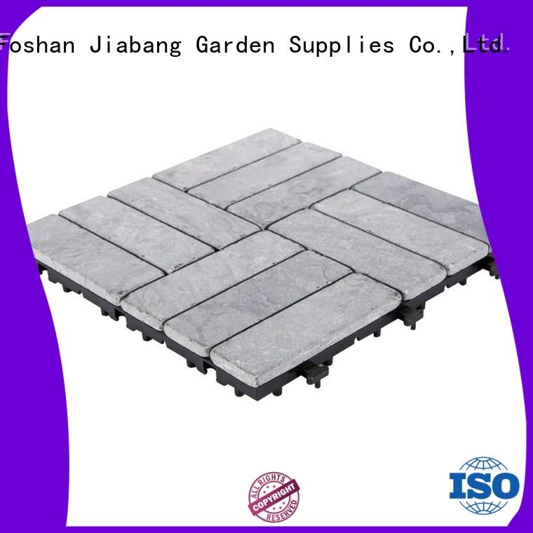 hot-sale travertine tile for sale natural high-quality from travertine stone