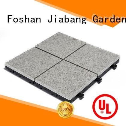 JIABANG latest granite floor tiles factory price for sale