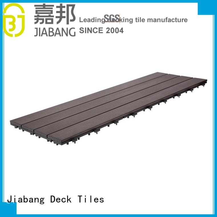 metal deck boards at discount JIABANG